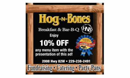 We have 1 clog hog coupons for you to consider including 0 promo codes and 1 deals in December Grab a free antminekraft85.tk coupons and save money. This list will be continually update to bring you the latest Clog Hog promo codes and free shipping deals, so 5/5(1).