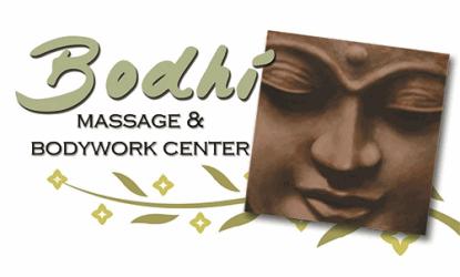 deals heart centered massage
