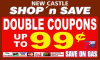 Shop N Save