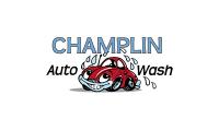 Champlin Auto Wash