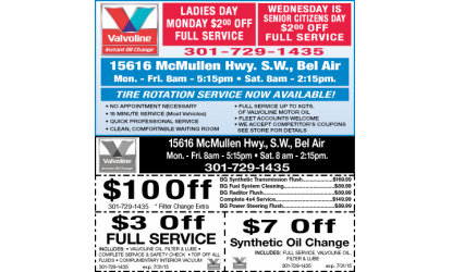 Nov 20, · *Includes up to 5 quarts of Synthetic Blend, Full Synthetic or Diesel oil (diesel quarts may vary; see store for details), filter (prem. extra), lube and maintenance check. Get a quality Valvoline™ oil change in about 15 minutes.