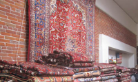 4th Avenue Rug Gallery