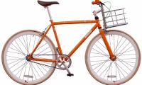 Brevard Locksmith And Bicycle Shop