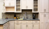 Cabinets-N-More