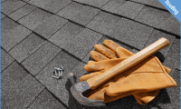 Hough Roofing, Inc.