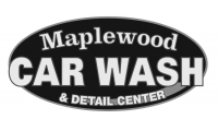 Maplewood Car Wash
