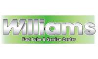 Williams Fast Lube