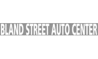 Bland Street Auto