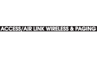 Access/Air Link Wireless & Paging