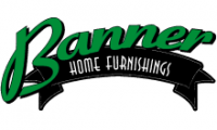 Banner Home Furnishings