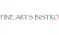 Fine Arts Bistro