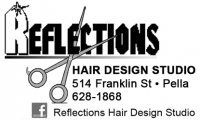 Reflections Hair Design Studio