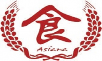 Asiana Chinese Restaurant