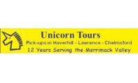 Unicorn Tours