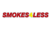 Smokes4Less