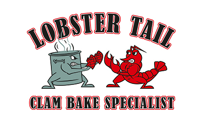Lobster Tail Coupon | North Andover | Seafood | Restaurants Coupons | 03087