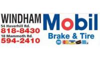 Windham Mobil