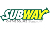 Subway On The Square Glasgow