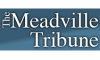 The Meadville Tribune