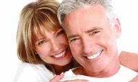 A+ Family Dentistry Poway