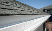 Southern Seamless Gutters