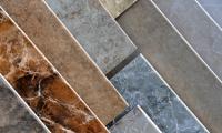 Custom Ceramic Tile & Stone Installations