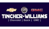 Tincher Williams