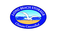 Long Beach Storage