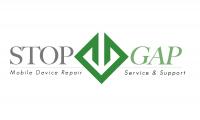 Stop Gap