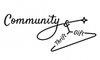 Community Thrift and Gift