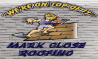 Mark Close Roofing