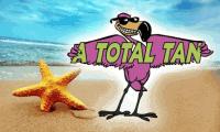 A Total Tan