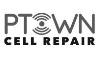 P-Town Cell Repair