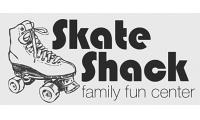SKATE SHACK