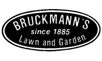 Bruckmann