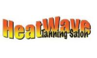Heatwave Tanning Salon