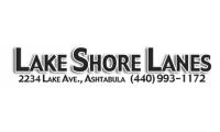 Lake Shore Lanes