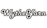 Wythe Yarn