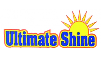 Ultimate Shine
