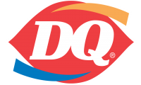 Dairy Queen West