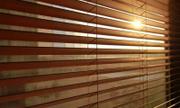 BREVARD BLINDS LLC