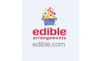 Edible Arrangements of Londonderry