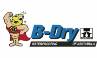 B-Dry Systems of Erie Inc.