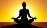 Evergreen Yoga