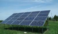 Great Brook Solar
