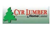 Cyr Lumber