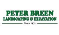 Peter Breen Landscaping