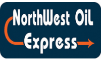 NorthWest Oil Express