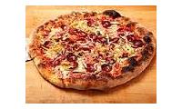 Pizzaiolis