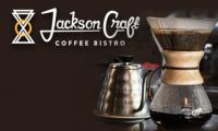 Jackson Craft Coffee Bistro